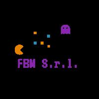 FBM S.r.l